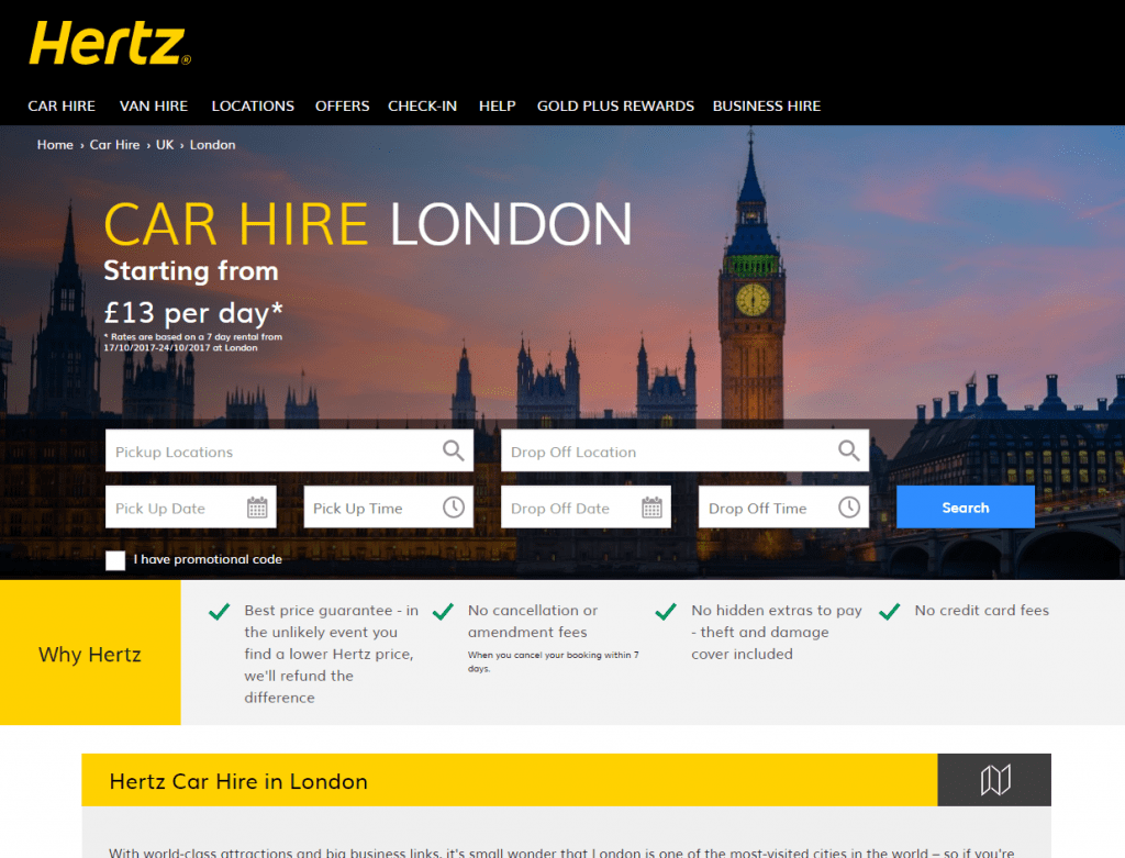 screenshot-www.hertz.co.uk-2017-10-25-10-45-50-041 - Copy