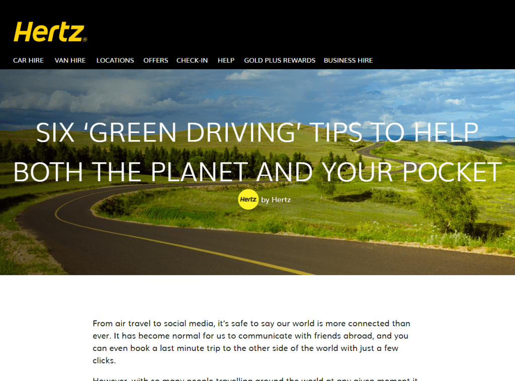 screenshot-www.hertz.co.uk-2017-10-25-11-00-12-936 - Copy