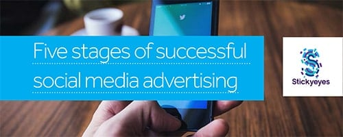 Social Media Advertising-1