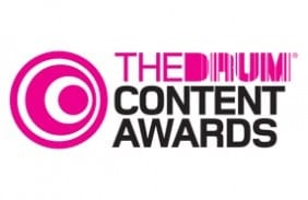 Stickyeyes lands Drum Content Award