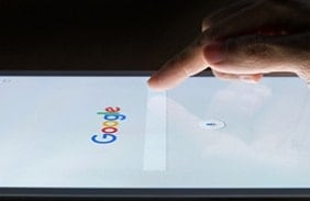 Taking a closer look at Google's voice search result guidelines