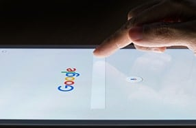 google-mobile closeup-ss - thumb