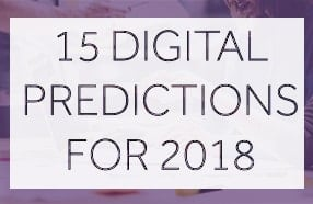 2018 Predictions_thumb