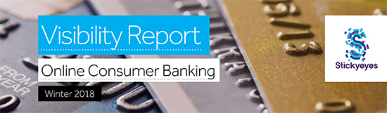 Financial Services Report - Banking - 2017-18-1