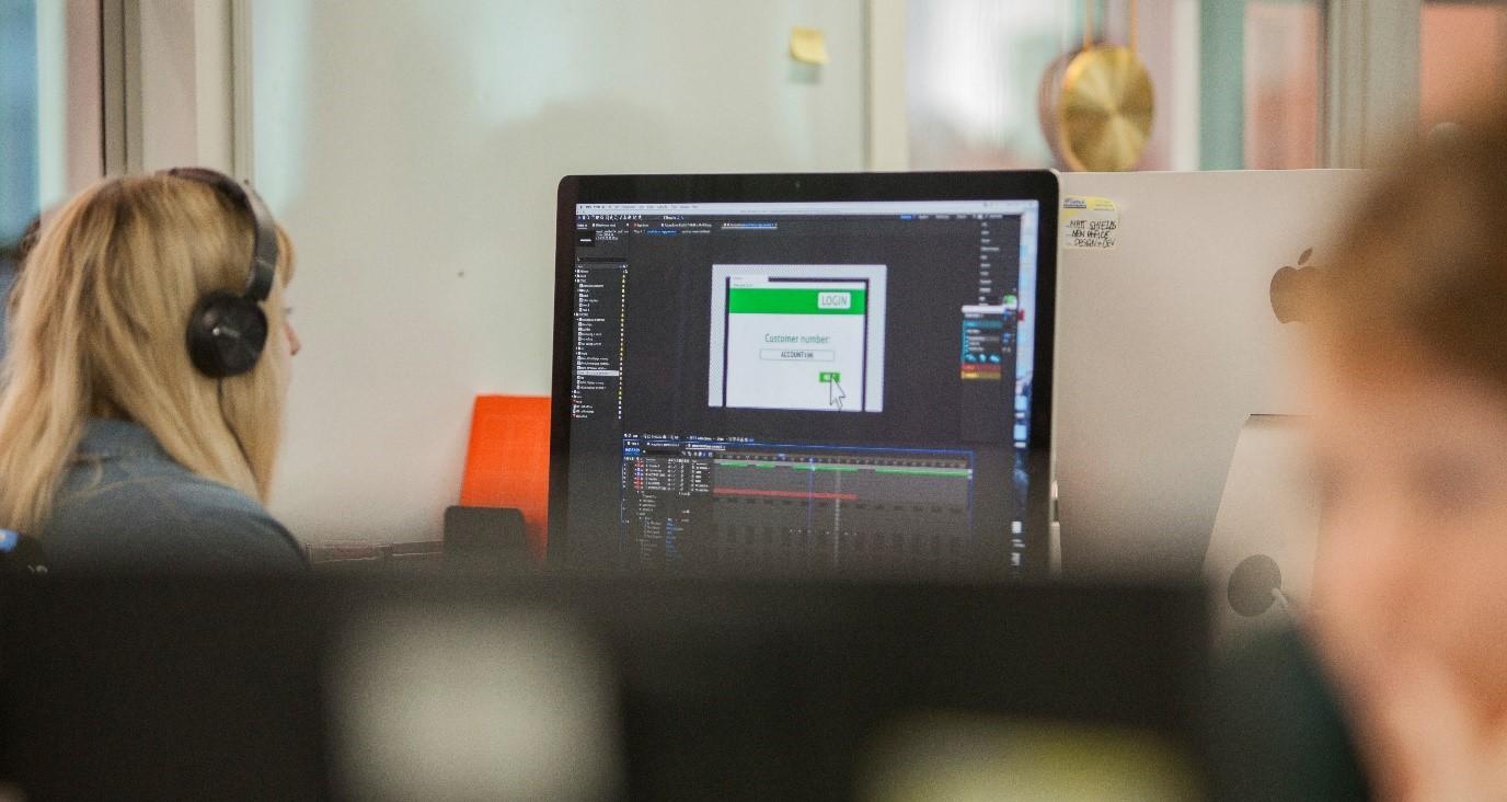 stickyeyes video editing