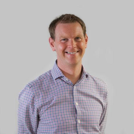 Barry Holder: Stickyeyes Account Director