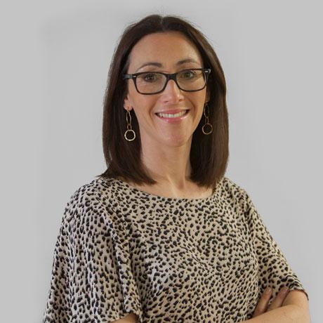 Sophie Hazan: Stickyeyes Content Team Manager