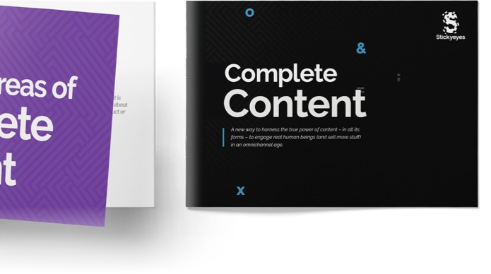 complete-content-mockup