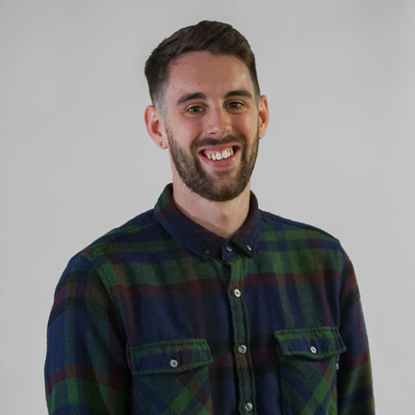 Tom Aylett: Stickyeyes Account Executive