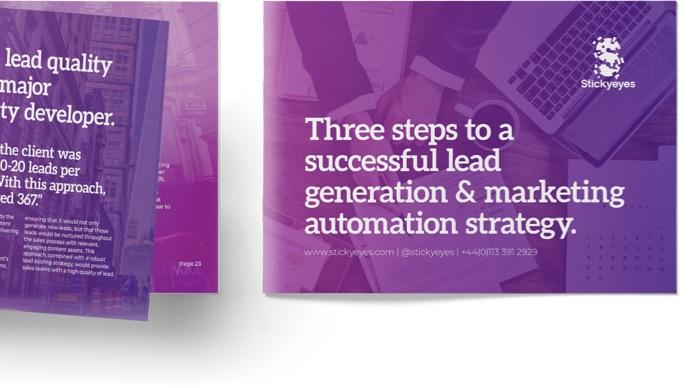 3-steps-lead-gen-mockup