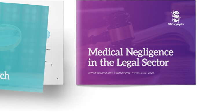 medical-negligence-mockup