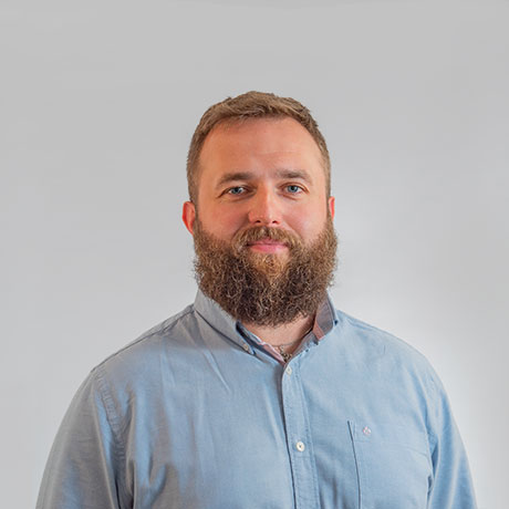 Marcin Soltysik: Stickyeyes SEO Lead