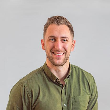Sam Wileman: Stickyeyes Account Director