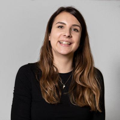 Lauren Heaven: Stickyeyes Content Editor