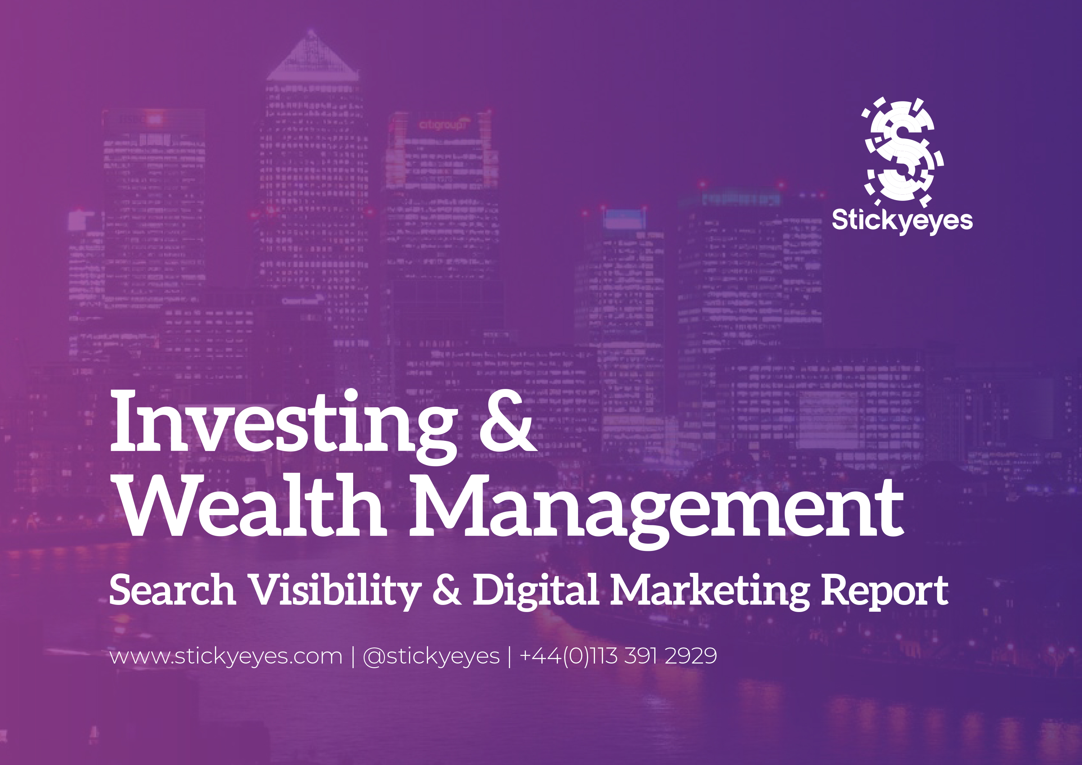Investing and Wealth Management Report_Draft1-1
